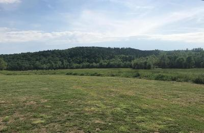 Dover Residential Lots & Land For Sale: 3255 Broomfield Road