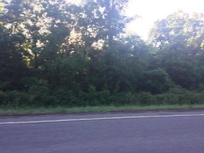 Dover Residential Lots & Land For Sale: Sr 164