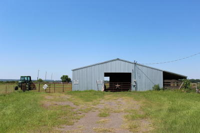Dardanelle Residential Lots & Land For Sale: 17152 Sh 155