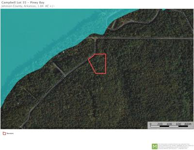 London Residential Lots & Land For Sale: Private Road 2716