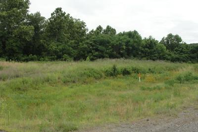Pottsville Residential Lots & Land For Sale: 6400 Us Hwy 64