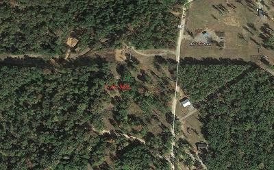 Clarksville Residential Lots & Land For Sale: Cr 3456