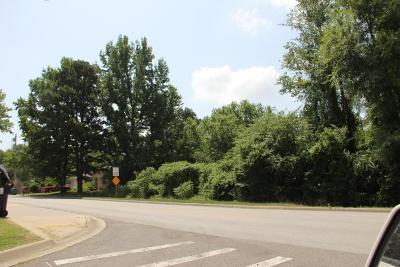 Russellville Residential Lots & Land For Sale: 1, 2, 13, 14 Sequoya Way