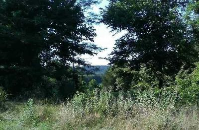 Clarksville Residential Lots & Land For Sale: Ar-103