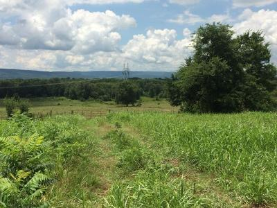 Danville Residential Lots & Land For Sale: Hwy 10 West