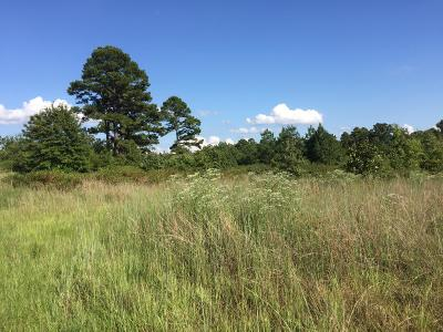 Clarksville Residential Lots & Land For Sale: 5 6 8 9 Pr 3351