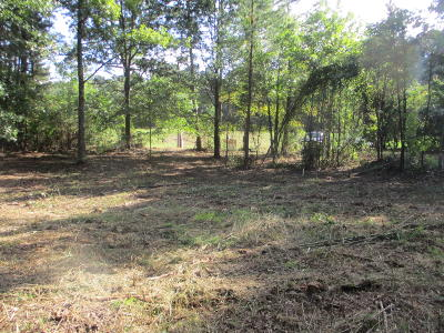 Dardanelle Residential Lots & Land For Sale: 58 & 67 16040 Hwy 22