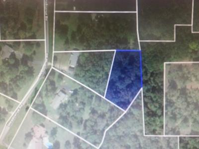Russellville Residential Lots & Land For Sale: Meadowrue Road