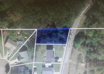 Russellville Residential Lots & Land For Sale: 92r Sandstone Drive