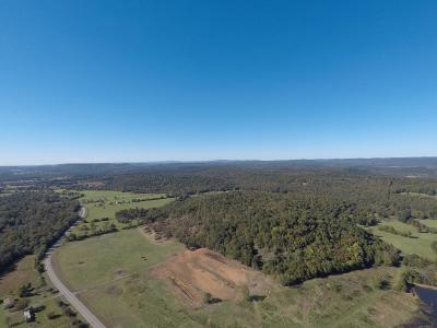 Dover Residential Lots & Land For Sale: Lot 1 Highway 27