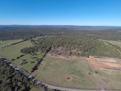 Dover Residential Lots & Land For Sale: Lot 2 Highway 27