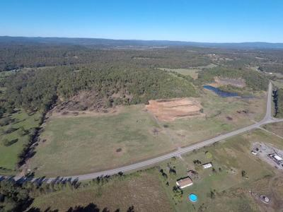 Dover Residential Lots & Land For Sale: Lot 4 Highway 27