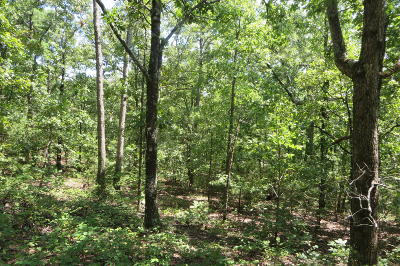 Logan County Residential Lots & Land For Sale: Barber Road