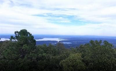 Dardanelle Residential Lots & Land For Sale: W State 155