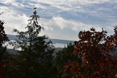 Russellville Residential Lots & Land For Sale: Chimney Rock Rd E