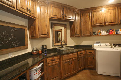 Russellville Single Family Home For Sale: 440 Ruth Lane