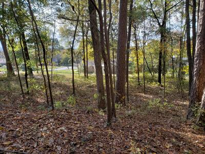 Dardanelle Residential Lots & Land For Sale: East Street