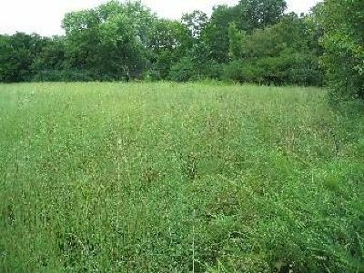 Clarksville Residential Lots & Land For Sale: E Hwy 64 Near 64 & 21