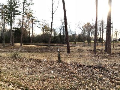 Russellville Residential Lots & Land For Sale