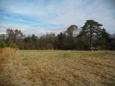 Dover Residential Lots & Land For Sale: Lot 5 Antlers Court