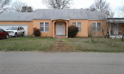 Danville Multi Family Home For Sale
