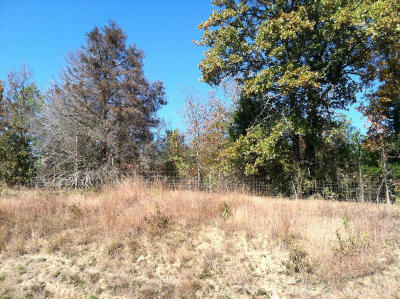 London Residential Lots & Land For Sale: Chimney Rock W