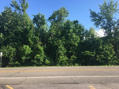 London Residential Lots & Land For Sale: 10381 Us-64