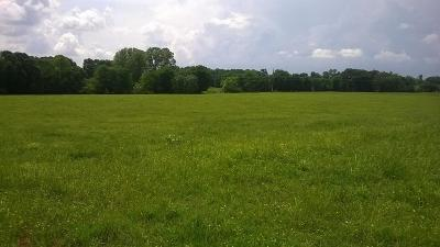 Clarksville Residential Lots & Land For Sale: Hwy. 103 And Cr 3401
