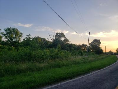 Yell County Residential Lots & Land For Sale: Hwy 309