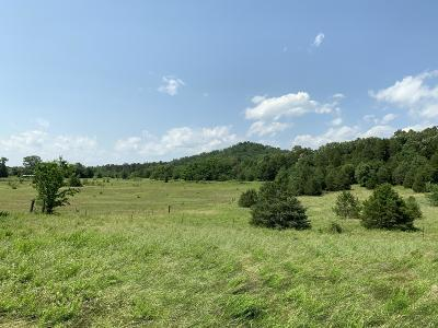 Clarksville Residential Lots & Land For Sale: 10 Acres Cr 2619