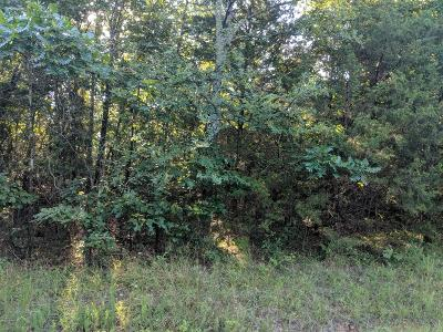 London Residential Lots & Land For Sale: 128 McDonald Boulevard