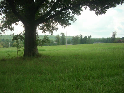 London Residential Lots & Land For Sale: 20 Clover Leaf Circle