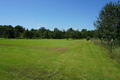 Dardanelle Residential Lots & Land For Sale: Star Lane