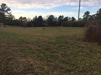 Russellville Residential Lots & Land For Sale: 2 Marissa