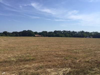 Dardanelle Residential Lots & Land For Sale: Hwy 7