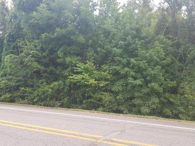 London Residential Lots & Land For Sale: 000 Hwy 64