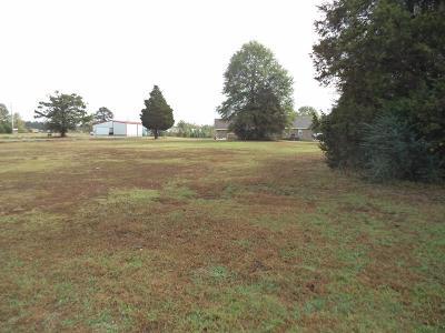 Johnson County Residential Lots & Land For Sale: 25 Wateroak Drive