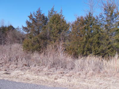 London Residential Lots & Land For Sale: Hwy 359