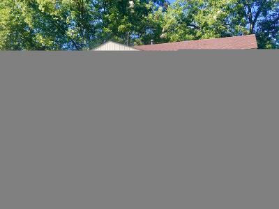 Dardanelle Single Family Home For Sale: 28 5th Avenue