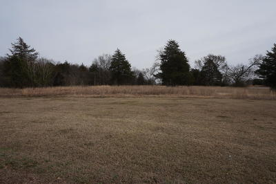 Logan County Residential Lots & Land For Sale: Billy Jack Lane