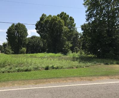 Clarksville Residential Lots & Land For Sale: Wire Road