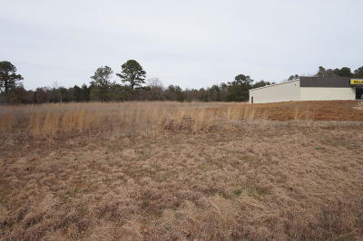 Logan County Residential Lots & Land For Sale: 106 Wood St.