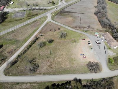 Logan County Residential Lots & Land For Sale: 003.3 Hwy 22