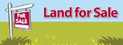 Dover Residential Lots & Land For Sale: Grant Lane