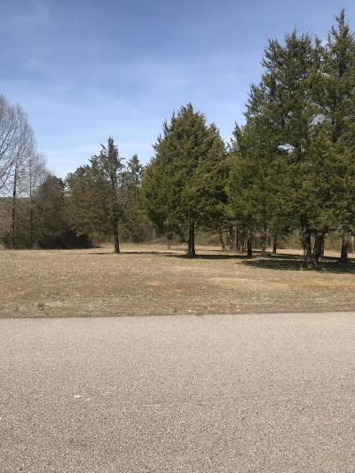 Clarksville Residential Lots & Land For Sale: Lot 4 283 Cr 3467 Rockwall Heights