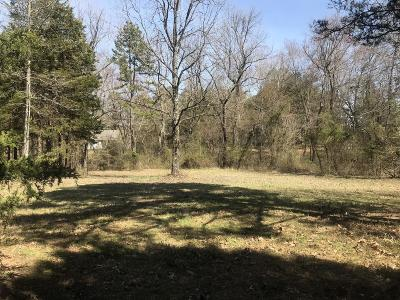 Clarksville Residential Lots & Land For Sale: Lot 13 401 Cr 3467 Rockwall Heights