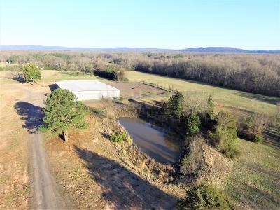 Dardanelle Residential Lots & Land For Sale