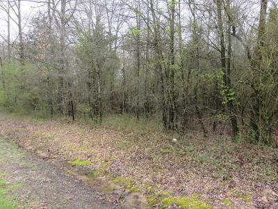 Clarksville Residential Lots & Land For Sale: Cr 3520