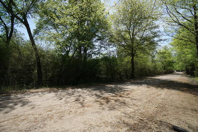 Atkins Residential Lots & Land For Sale: NE 4th Street