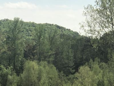 Dover Residential Lots & Land For Sale: 2617 Ar-164